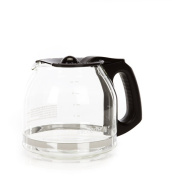 Mr. Coffee Replacement Decanter, 12 Cup