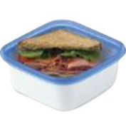Cool Gear Stay Fit Lunch Chiller, EZ Freeze