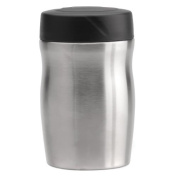 BergHOFF Cook & Co. 500ml Insulated Food Thermos 2801710