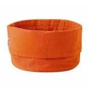 Stelton 1307 Bread Bag/Basket Saffron-Yellow