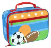 Stephen Joseph Lunchbox Sports