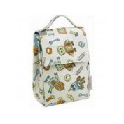 Sugar Booger Classic Lunch Sack