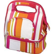 Picnic Plus Savoy Lunch Tote