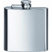 Simran BFS-06 Ajmer 180ml Stainless Steel Boot Flask