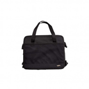 High Road HR-5523-05 Cargo Cooler Tote