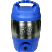 IN ZONE Bubba Keg, 3790ml
