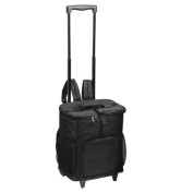 Goodhope Bags Rolling Cooler Shuttle with Tray Colour