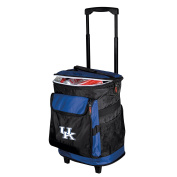 Logo cooler. Kentucky Rolling Cooler 159-57