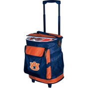 Auburn University Au Tigers Rolling Cooler for Gameday - Tailgating