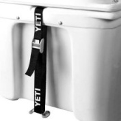 Yeti Tie Down Kit for Tundra and Fibreglass Coolers Td