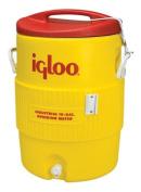 Igloo 37.9l Yellow Cooler