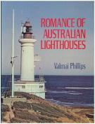Romance of Australian Lighthouses