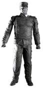 NECA Sin City Movie Action Figures Series 1 Manute