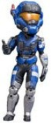 Halo XBOX Live Avatars McFarlane Toys Series 1 Carter Figure