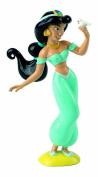 Bullyland - Aladdin figurine Jasmine 7 cm