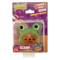 Vivid Imaginations Squashi Moshi - Puppies Scamp Monsters