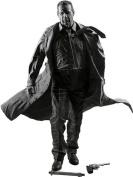 NECA Sin City Movie Action Figures Series 1 John Hartigan