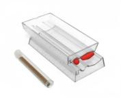 Clay Bead Roller Jewellery Bead Making Kit #7 ~Amaco Item 12536K