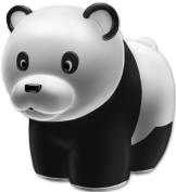 Bath Buddy Panda Water Squirter