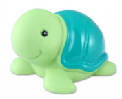 Bath Buddy Sea Turtle Water Squirter