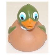 Mallard Rubber Duck