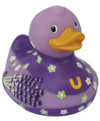 Bud Luxury Rubber Duck Lavender