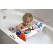 KidCo Bath Storage Basket 2 Pack