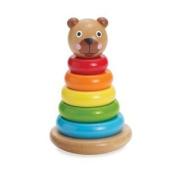 Brilliant Bear Magnet Stack Up