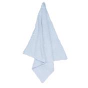Angel Dear Chenille Blanket