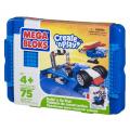 Mega Bloks Create 'n Play Build'n Go Pad