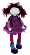 Doll Jeanne