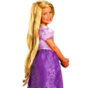 "Disguise ""Tangled"" Rapunzel Wig"