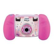 VTech Kidizoom Plus Multimedia Digital Camera