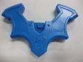 Takara BeyBlade Accessories Winder Grip A-74
