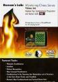 Mastering Chess Vol. 14