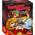 Playroom Entertainment Barnyard Buddies Game