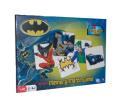 Batman Memory Match Game - 72 Memory Match Cards!