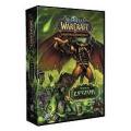 World of Warcraft (WoW) TCG