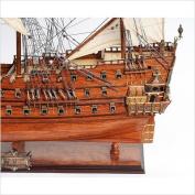 Zeven Provincien Ship