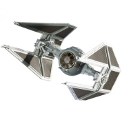 Revell Star Wars Easykit Pocket Tie Interceptor