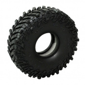 Mickey Thompson 1.55 Baja Claw TTC Scale Tyre