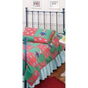 Hillsdale Furniture Molly Kids Bed