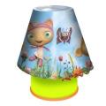 Waybuloo Kool Lamp