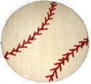 Baseball - 39 RD