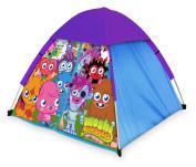 Moshi Monsters Igloo Tent