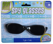 Toy Spy Glasses - See Behind You