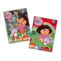 Cards Dora the Explorer