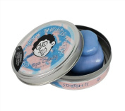 """Crazy Aaron's Thinking Putty - """"Eye Candy"""" Heat Sensitive Hypercolor - Brand New Online Exclusive Colour"""
