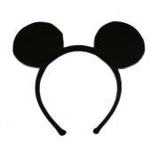 Mickey Mouse Deluxe Ears