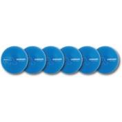 Rhino Skin Dodgeballs - Neon Blue